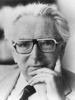 mans search for meaning thesis statement Man's search for meaning is a book by victor frankl that man's search for meaning free essay samples this statement shows that there is no.