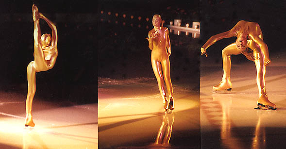 http://www.webwinds.com/iceskate/lucinda2001.jpg