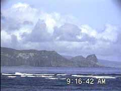 Oahu Traffic Cam >> Web cameras: California and Hawaii digital and video cameras on the Internet
