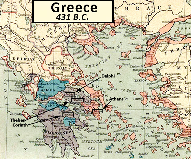Ancient Greece Map With Cities.Ancient Greece Map Map Of Greece Ancient Greek And Iliad Studies